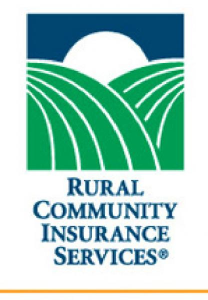 Rural Community Insurance Services
